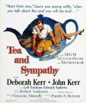 Tea_and_Sympathy
